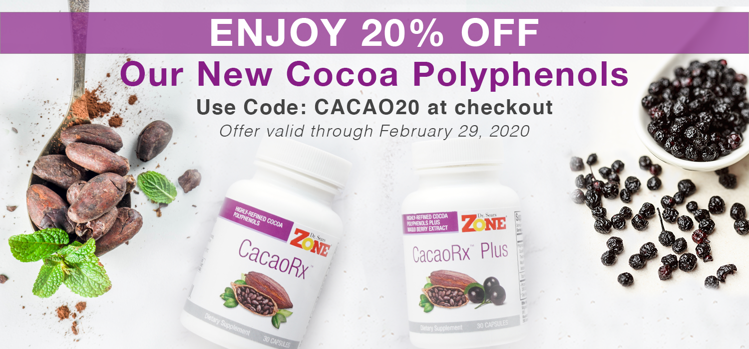 cocoa-poly-promo-feb