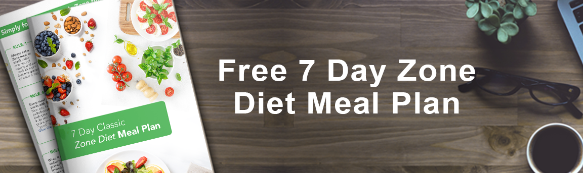 7-day-meal-plan-download