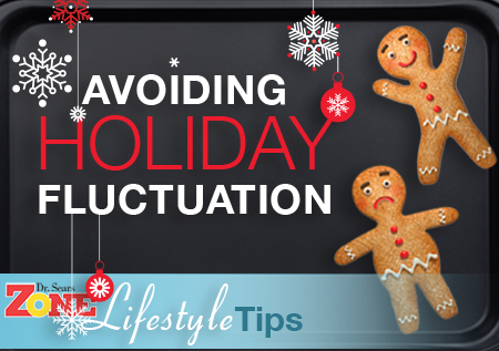 https://www.zonediet.com/uploads/1217-holidayscale-thumbnail-2.jpg