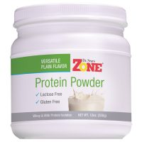 Dr. Sears' Zone Protein Powder - 12 oz