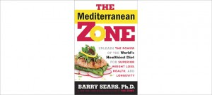 The Mediterranean Zone