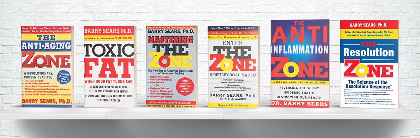 Zone-Books