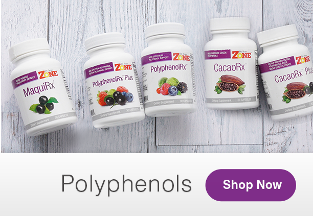 Polyphenols-Category