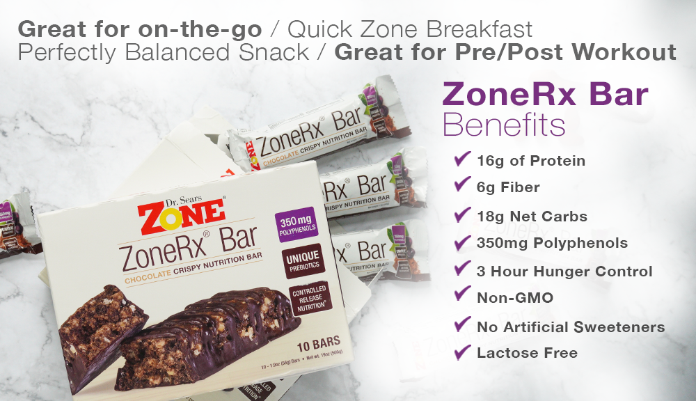 Zone-Rx-Nutrition-Bars