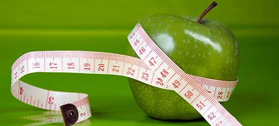 Is your figure an apple or pear?