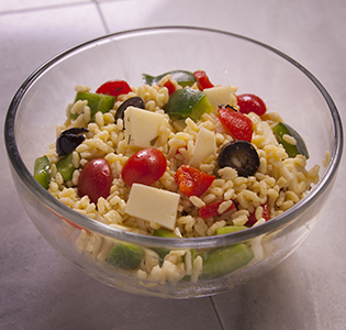 Awesome-pasta-salad-3-best