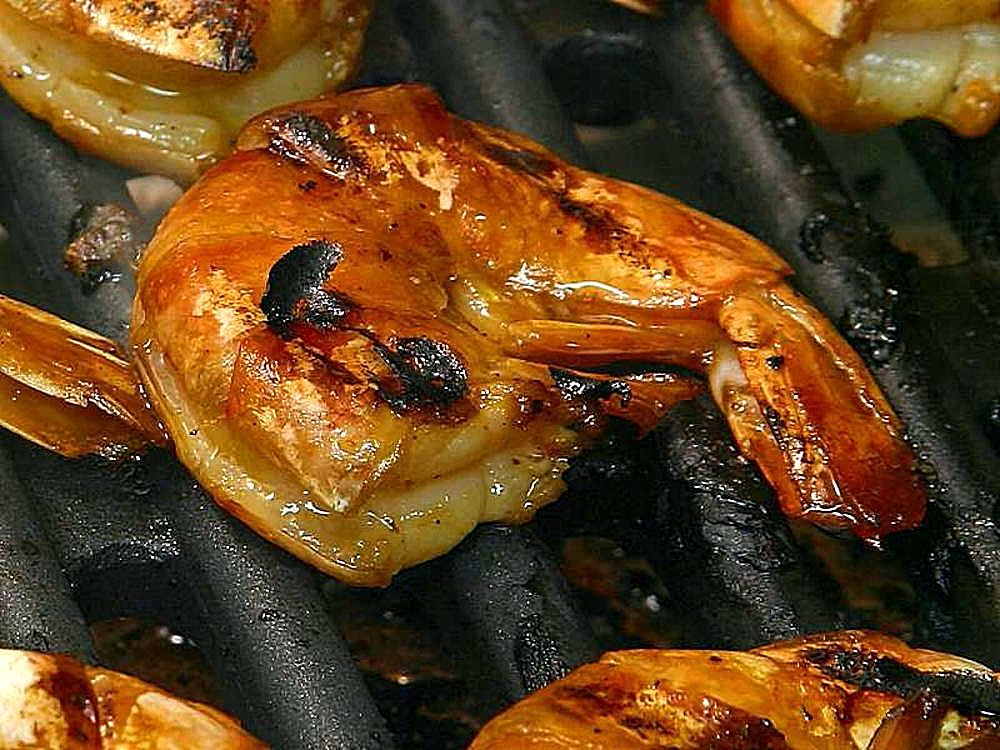 barbecue-shrimp