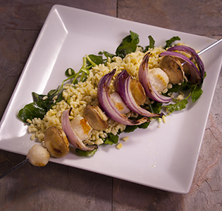 Barbeque-scallops-orzo-4-best