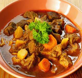 beef-stew-with-red-wine