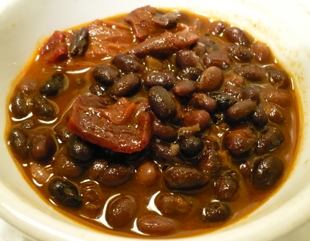black-bean-chorizo-chili