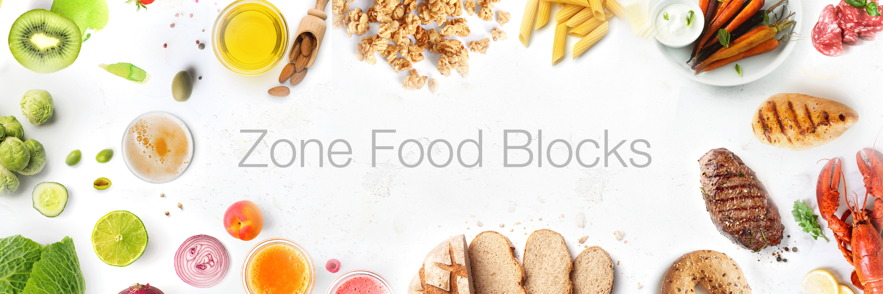 Zone-Food-Blocks