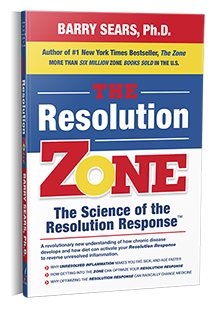 the-resolution-zone