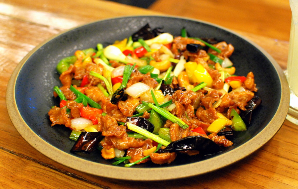 chicken-and-vegetable-stir-fry