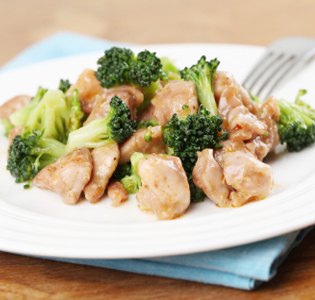 chicken-cacciatore-with-broccoli