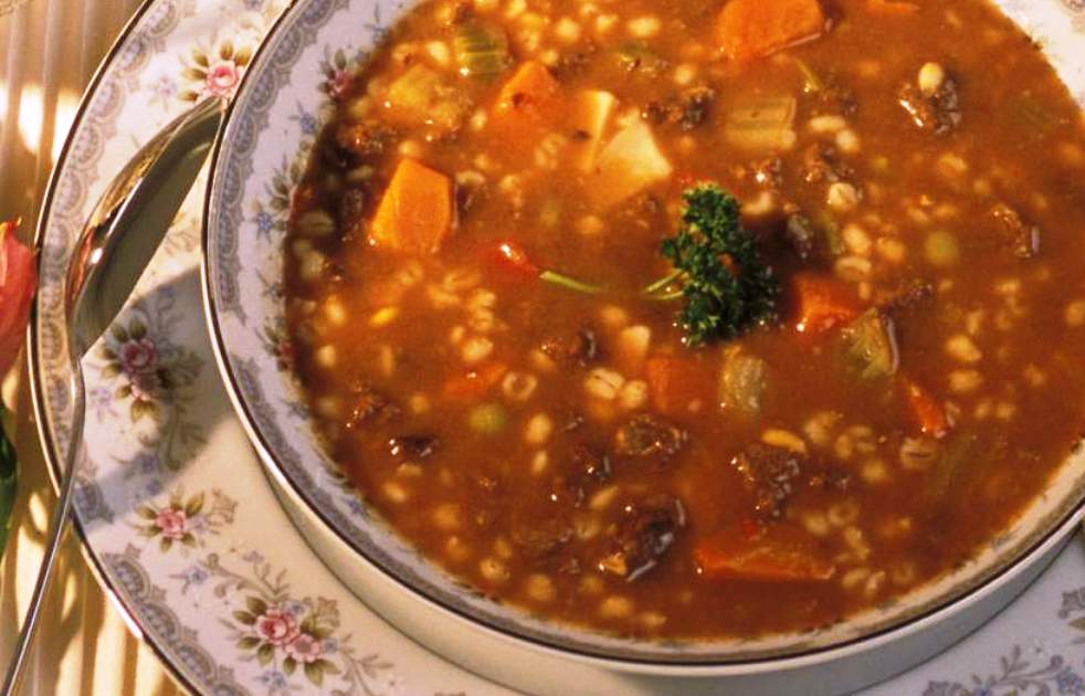 chicken-vegetable-barley-soup