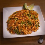 Chili-lime-orzo-asparagus-salmon