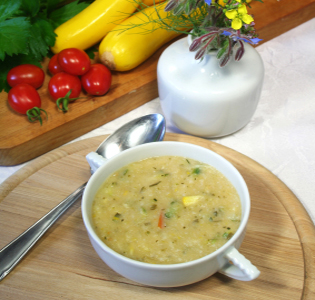 chilled-curried-buttermilk-zucchini-soup