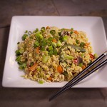 Chinese-orzo-best