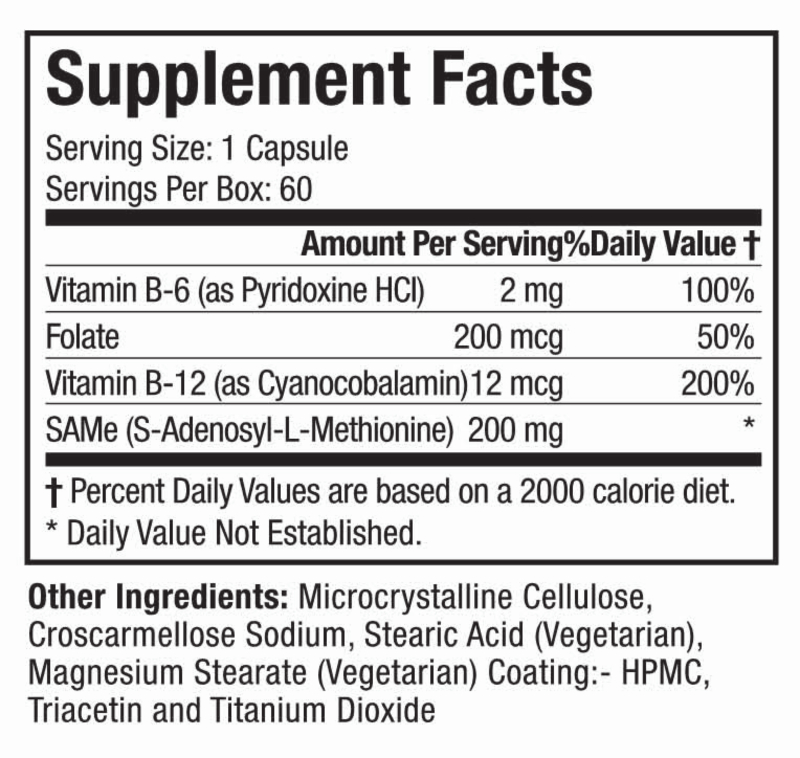 cognitive_support_supplement_facts_20160310