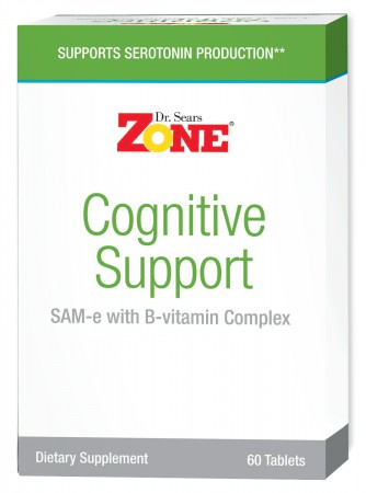 Zone Cognitive Support