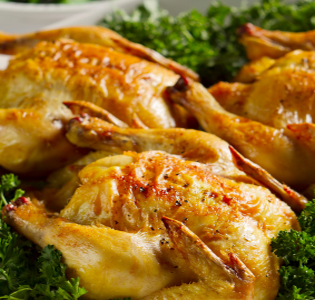 cornish-game-hens-with-jicama-salad