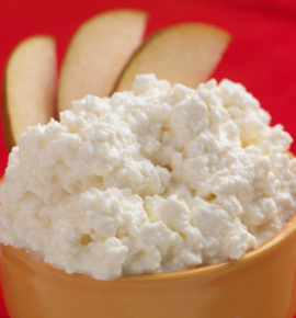 cottage-cheese-apple