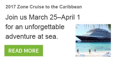 2017 Zone Cruise Homepage banner