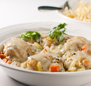 dijon-mustard-and-tarragon-chicken