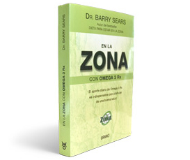 Omega 3 Zone : en la zona con omega 3 rx the omegarx zone in spanish ~ Aude.kayakingforconservation.com Haus und Dekorationen