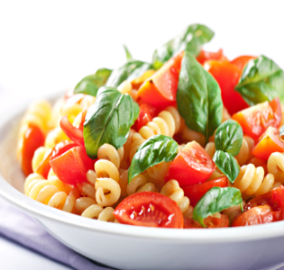 end-your-cravings-for-pasta