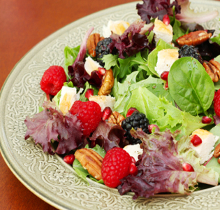 fruity-chicken-salad