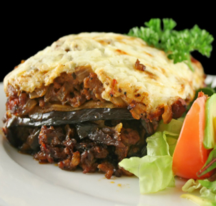 greek-moussaka