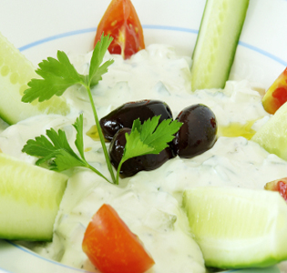 greek-yogurt-snack