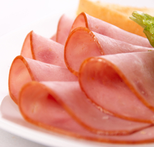 ham-and-apple