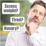 Zone Diet: Insulin Resistance Quiz