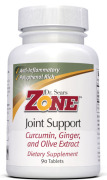 Dr. Sears' Zone Joint Support - 90 Tablets