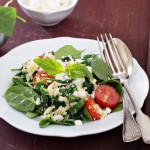 med-salad-with-orzo-315x300