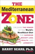 Med Zone cover (3)