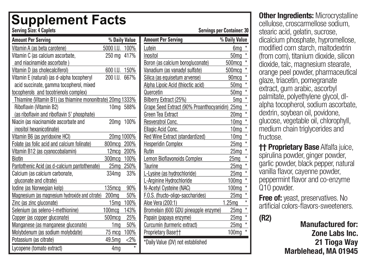 Micronutrient-supplement-facts-20150223