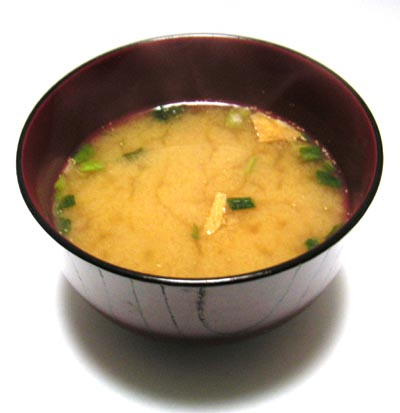 miso-soup-with-tofu