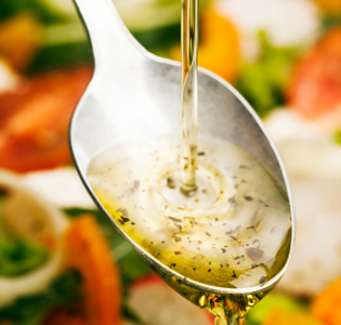 no-fat-tasty-dressing