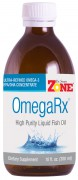 omegarx-liquid-10oz-web-2