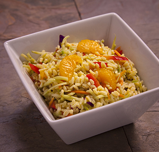 Orange-dill-orzo-2-best