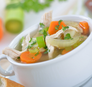 orange-herbed-chicken-stew
