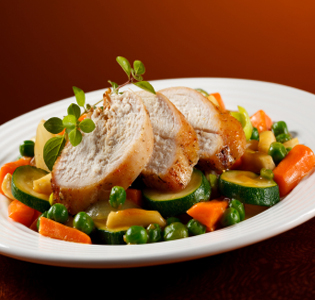 oriental-turkey-with-snow-peas
