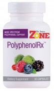 Dr. Sears Zone PolyphenolRx