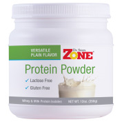 Dr. Sears' Zone Protein Powder