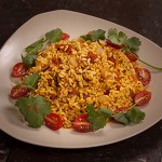 Quick-spanish-rice-2