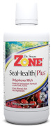 SeaHealth Plus - 32oz Bottle - Front