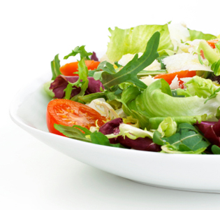 small-side-salad-with-dressing